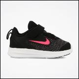 Nike dečije patike za trčanje DOWNSHIFTER 9 GT AR4137-003  Cene