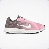 Nike dečije ženske patike DOWNSHIFTER 8 GG 922855-602  Cene