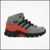 Adidas dečije cipele TERREX MID GTX I GT D97656  Cene
