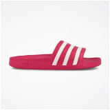 Adidas ženske papuče ADILETTE AQUA W F35536  Cene