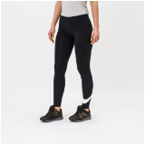 Nike ženske HELANKE G NSW FAVORITES SWSH TIGHT W AR4076-010  Cene