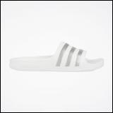 Adidas dečije papuče ADILETTE AQUA GG F35555  Cene