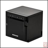 Samsung Bixolon SRP-QE300K auto cutter, USB/Ethernet Slike