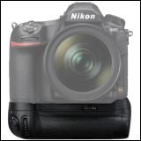 Nikon MB-D18  Cene