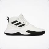 Adidas muške patike OWNTHEGAME M EE9631  Cene