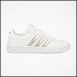 Adidas ženske patike GRAND COURT BASE W EE7874 Slike