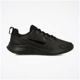 Nike muške patike NIKE TODOS M BQ3198-001  Cene