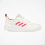Adidas dečije patike TENSAUR K GG EF1088  Cene