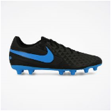 Nike muške kopačke LEGEND 8 CLUB FG/MG M AT6107-004  Cene