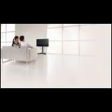 Vogels EFF 8330 podni veliki nosač 40-65 nosač za televizor Cene
