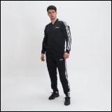 Adidas muška trenerka MTS B2BAS 3S C M DV2448 Slike