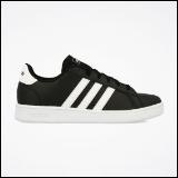 Adidas patike za decu GRAND COURT K BG EF0102  Cene