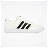 Adidas patike za decu GRAND COURT K BG EF0103  Cene