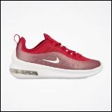 Nike ženske patike WMNS NIKE AIR MAX AXIS W AA2168-602 Slike