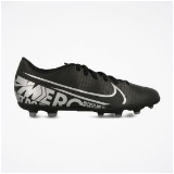 Nike KOPACKE VAPOR 13 CLUB FG/MG M AT7968-001  Cene