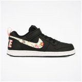 Nike dečije patike RECREATION LOW VF GP BQ7032-001  Cene