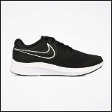 Nike dečije patike STAR RUNNER 2 BG AQ3542-001  Cene