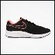 Nike dečije patike STAR RUNNER 2 GG AQ3542-002