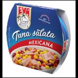 Podravka Eva tuna salata mexicana 160g limenka