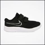 Nike dečije patike NIKE STAR RUNNER 2 BT AT1803-001  Cene