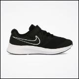 Nike dečije patike NIKE STAR RUNNER 2 BP AT1801-001  Cene