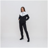 Nike ženska trenerka W NSW TRK SUIT PK W BV4958-010  Cene