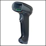 Honeywell Xenon 1900GSR-2USB Area-Imaging 2D Crni bar kod čitač skener Cene