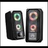 Marvo SG265 USB RGB zvučnik Cene