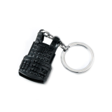 Comic & Online Games privezak PUBG Kevlar Vest Keychain