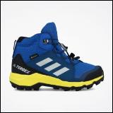 Adidas dečije cipele TERREX MID GTX K BG BC0596  Cene