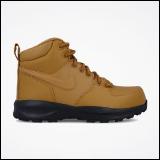 Nike dečije cipele MANOA LEATHER BG BQ5372-700  Cene