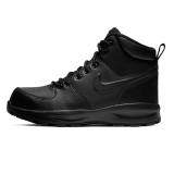 Nike dečije cipele MANOA ''17 LTR BG BQ5372-001  Cene