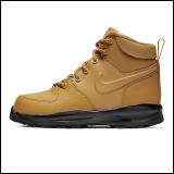 Nike dečije cipele MANOA ''17 LTR BP BQ5373-700  Cene