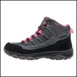 Kander ženske cipele LOLA KARO193201-01  Cene