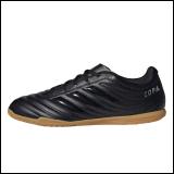 Adidas muške patike za fudbal COPA 19.4 IN F35485 Slike