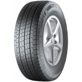 Viking 215/65R16C FourTech 109/107T all season dostavna guma Slike