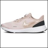 Nike ženske patike WMNS REVOLUTION 5 BQ3207-600 Slike