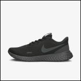 Nike ženske patike WMNS REVOLUTION 5 BQ3207-001