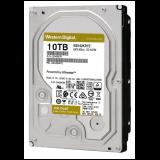 Western Digital Gold Enterprise Class 10TB WD102KRYZ hard disk Cene
