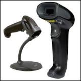 Honeywell 1470G2D 1470G2D-2USB-1-R barkod skener bar kod čitač skener Cene