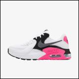 Nike ženske plitke patike CD5432-100 Slike
