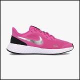 Nike dečije patike REVOLUTION 5 GG BQ5671-610  Cene