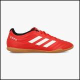 Adidas patike za fudbal COPA 20.4 IN M EF1957  Cene