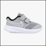 Nike dečije patike STAR RUNNER 2 BT AT1803-005  Cene