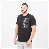 Adidas muška majica kratak rukav M BB T M FM6017  Cene