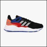 Adidas dečije patike CRAZYCHAOS J GB EG7900  Cene