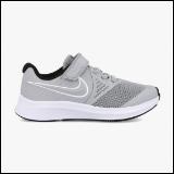 Nike dečije patike STAR RUNNER 2 BP AT1801-005  Cene