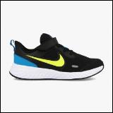 Nike dečije patike REVOLUTION 5 BP BQ5672-076 Slike