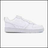 Nike dečije patike COURT BOROUGH LOW 2 BG BQ5448-100  Cene
