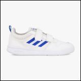 Adidas dečije patike TENSAUR C BP EF1096  Cene